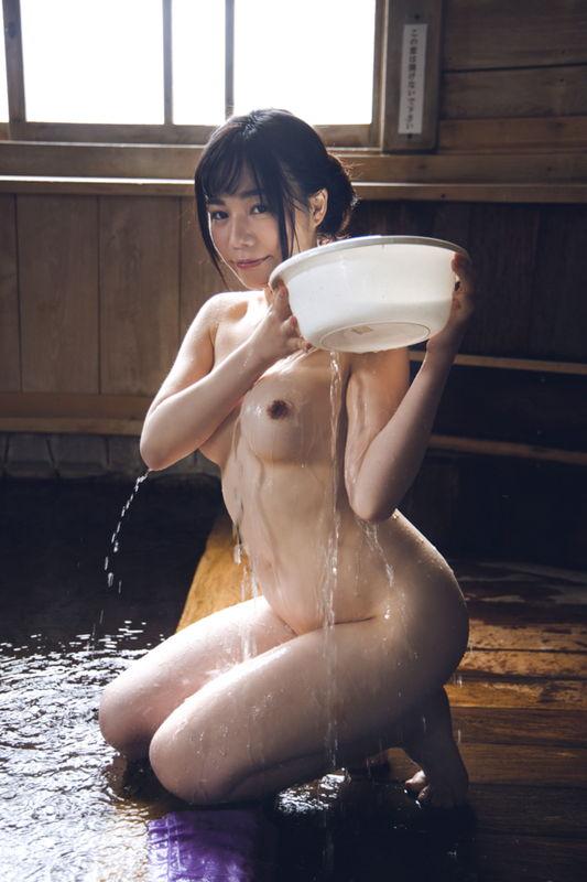 【三吉真理子】芸能プロ社長のお身体をご覧ください。さすが社長っすwwwwww・2枚目