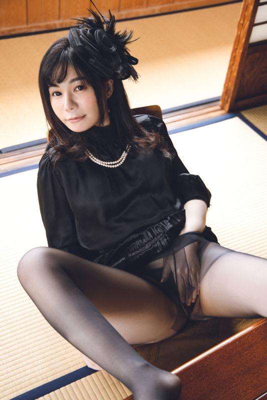 【三吉真理子】芸能プロ社長のお身体をご覧ください。さすが社長っすwwwwww・21枚目