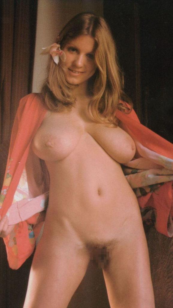 海外ポルノの女優さん、数十年前から身体がダイナマイトやったwwwwww(80枚)・45枚目