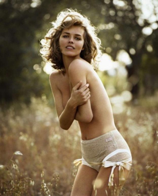 海外ポルノの女優さん、数十年前から身体がダイナマイトやったwwwwww(80枚)・46枚目