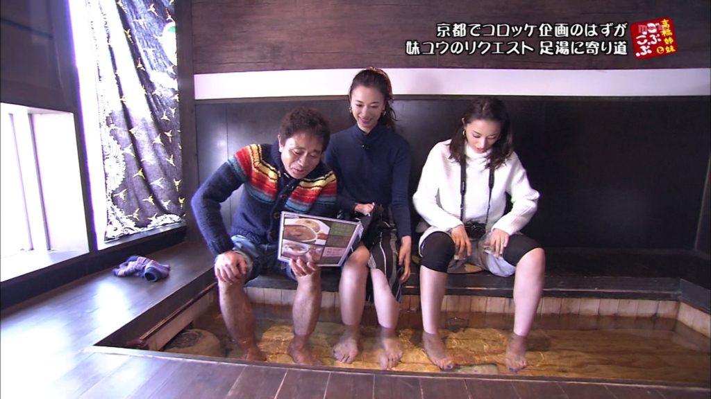 【高橋メアリージュン】エロ女優の1人の身体をじっくり見てみるスレwwwwww・3枚目