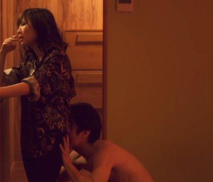 【伊藤沙莉】子役から活躍してた女優さん、とうとう濡れ場に挑戦する。(27枚)・1枚目