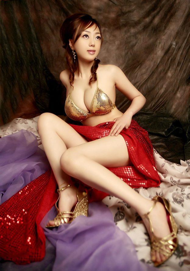 フィリピン売春婦をヤッたから撮ったエロ画像晒すわwwwwwww(133枚)・10枚目