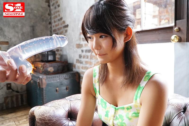 【高千穂すず】神スタイルのセクシー女優さんのガチハメをご覧くださいwwwww(88枚)・13枚目