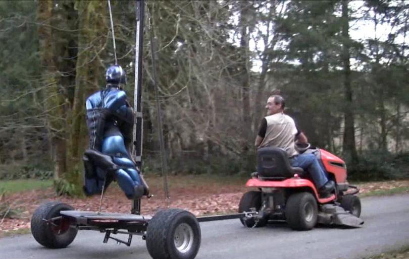 【エロ画像】女を人間と思ってない男のDOQ車がこちらです・・・・・・27枚目