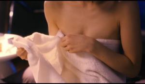 【芸能人ヌード】昔、脱いでた女優とか芸能人のヌードをご覧ください。(210枚)・2枚目