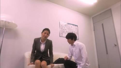 """橋本マナミさん、""""乳首""""を披露するも話題にならずスルーされるwwwwwwww(エロ画像)・18枚目"""
