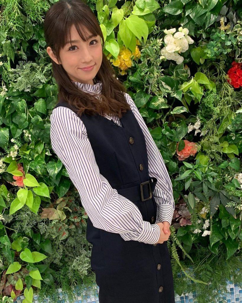 【小倉優子】がっつり乳首が見えてしまったママタレの黒歴史がコレwwwwww(155枚)・19枚目