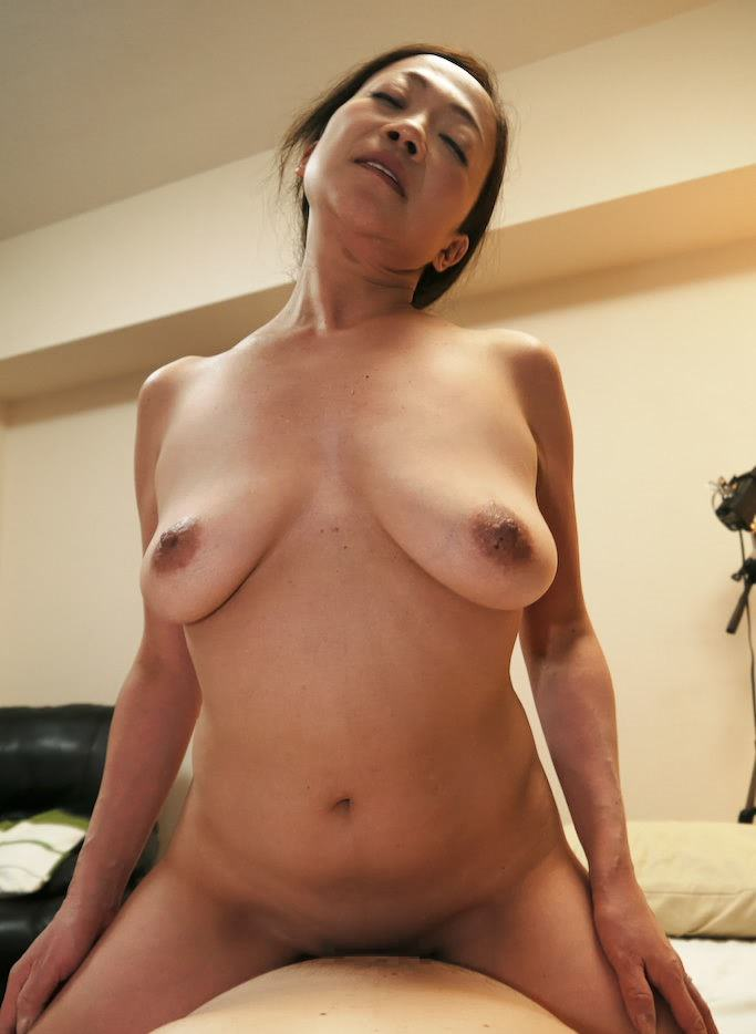 【熟女エロ】熟した女性の丁度いいエロ画像まとめ。35歳~45歳ぐらいまで(エロ画像)・19枚目
