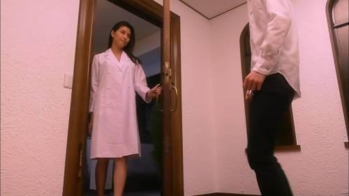 """橋本マナミさん、""""乳首""""を披露するも話題にならずスルーされるwwwwwwww(エロ画像)・27枚目"""