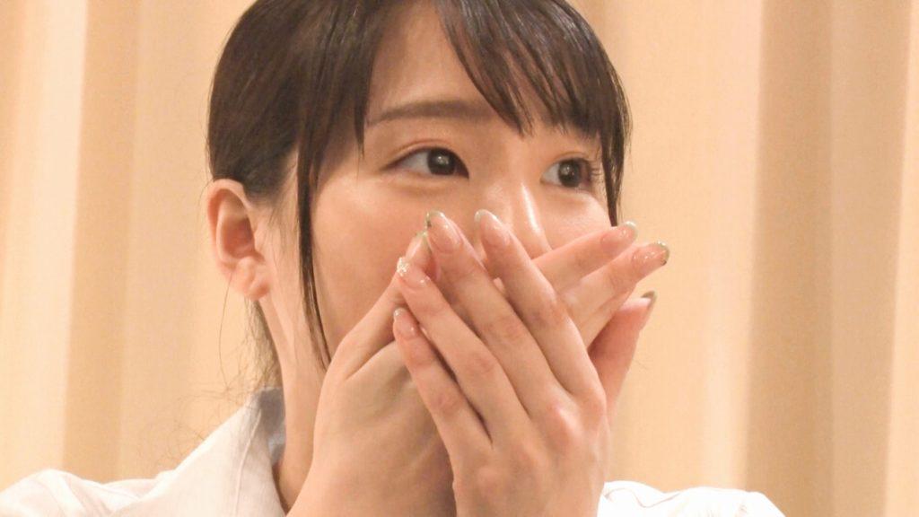 【動画あり】AV女優(鈴村あいり)が、かつて無いほどイキまくる作品ヤッバwwwwww・23枚目