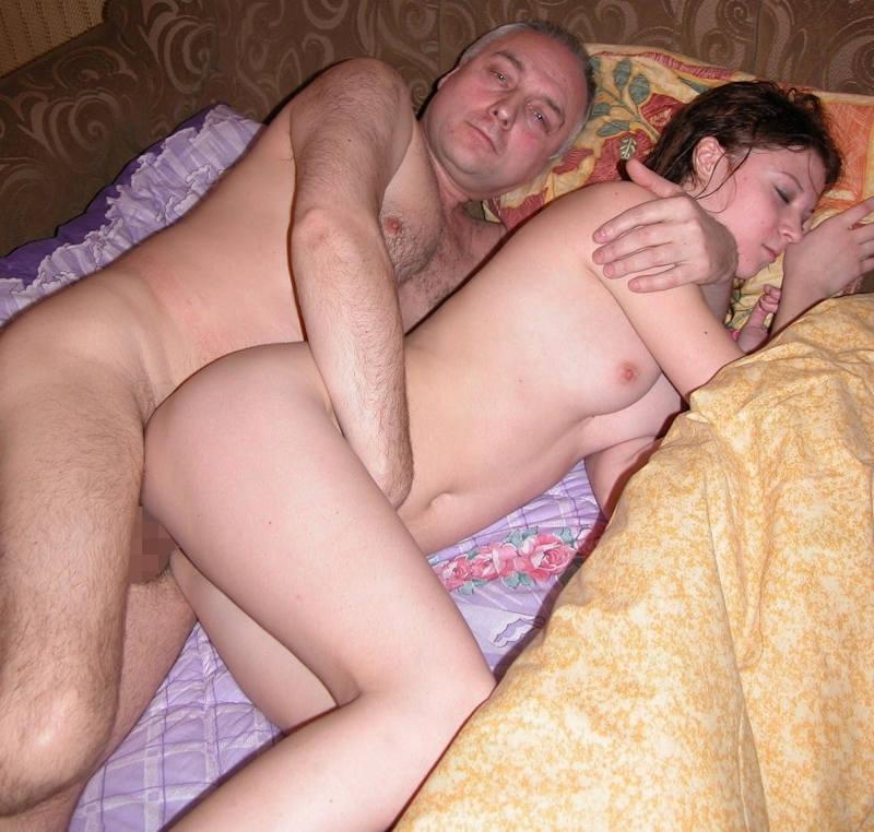 【近親相姦】これヤバくないか…身内でセックスしてるヤツら・・・・・44枚目