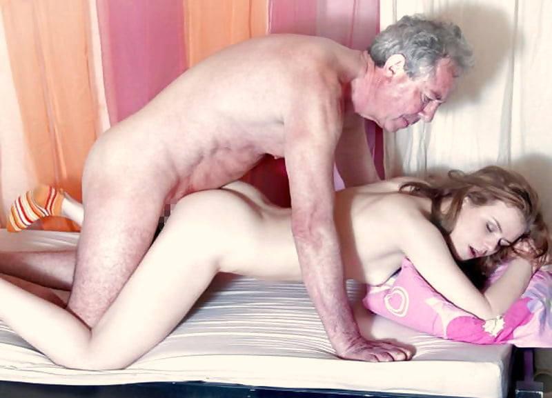 【近親相姦】これヤバくないか…身内でセックスしてるヤツら・・・・・58枚目