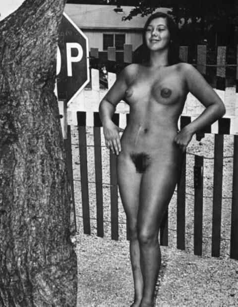 海外ポルノの女優さん、数十年前から身体がダイナマイトやったwwwwww(80枚)・7枚目
