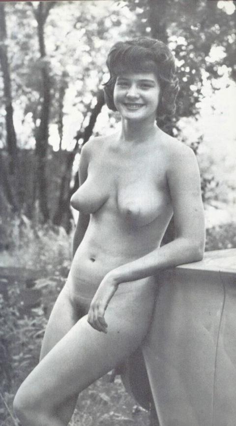 海外ポルノの女優さん、数十年前から身体がダイナマイトやったwwwwww(80枚)・13枚目