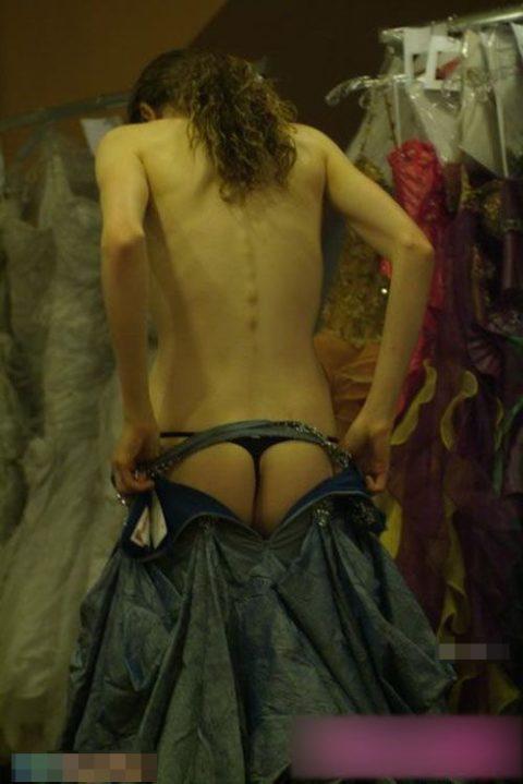 【パリコレ】エロすぎる世界一のファッションショー、おっぱいも最強やったwwwww(100枚)・14枚目
