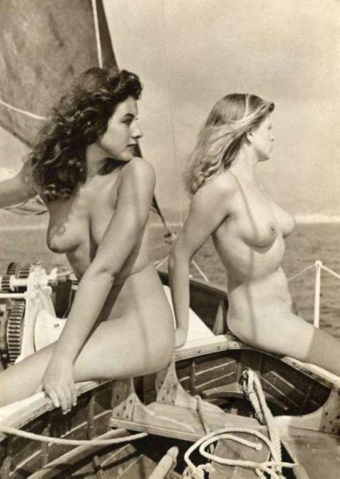 海外ポルノの女優さん、数十年前から身体がダイナマイトやったwwwwww(80枚)・16枚目