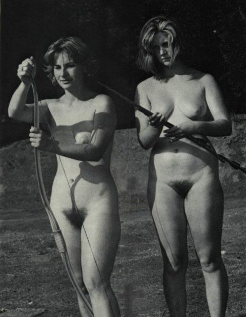 海外ポルノの女優さん、数十年前から身体がダイナマイトやったwwwwww(80枚)・18枚目