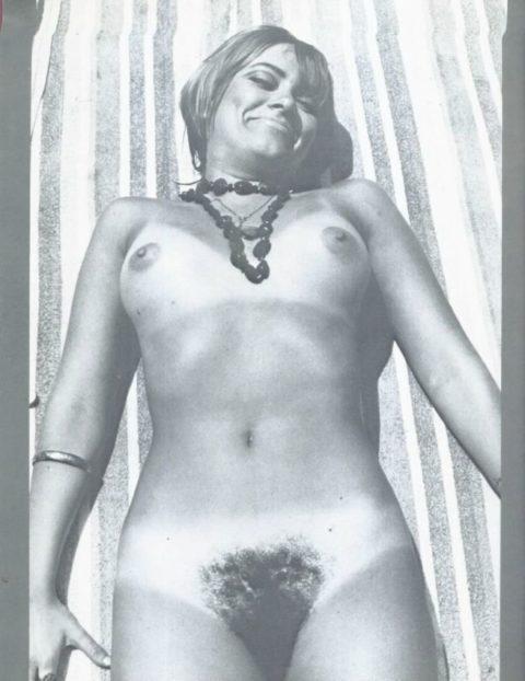 海外ポルノの女優さん、数十年前から身体がダイナマイトやったwwwwww(80枚)・19枚目
