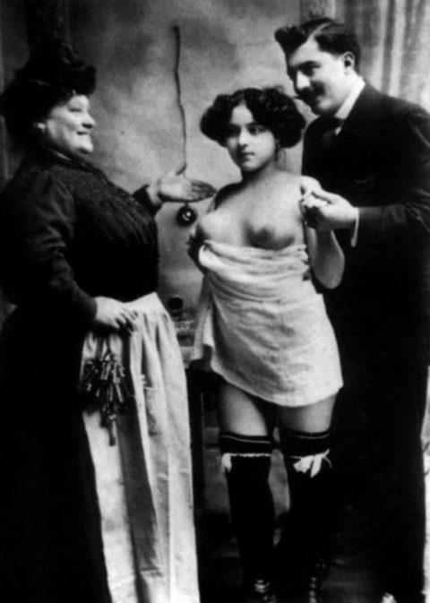 海外ポルノの女優さん、数十年前から身体がダイナマイトやったwwwwww(80枚)・20枚目