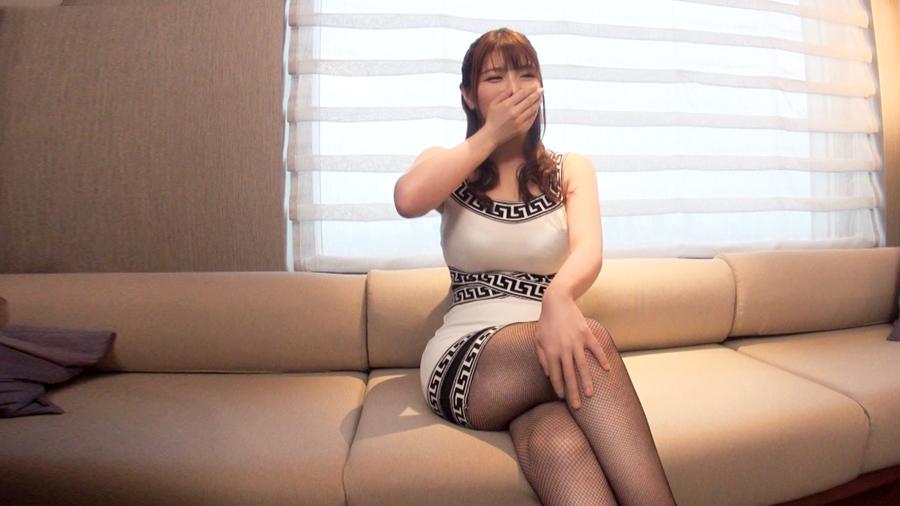 【激絶頂】ムッチムチのFカップ美女が中出しされる作品。エッロォォォォォwwwww(動画)・5枚目