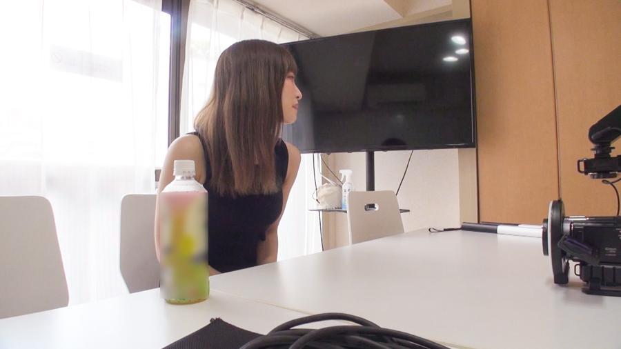 【エロ動画】脳イキするド変態美女のガチSEXがヤバすぎて閲覧注意wwwwwww・2枚目