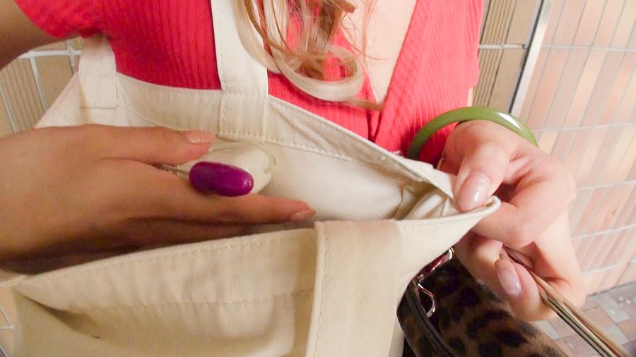 【動画】インスタでナンパ成功したハイスペ女子とガチハメした映像。半端ないスタイルwwww・10枚目