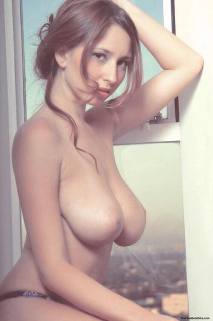 【風俗】「ロシアの風俗嬢」あまりにも天使すぎてチンポ破裂するレベルやったwwwwww(118枚)・9枚目