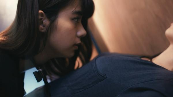 池田エライザ(24)のフェラ、おっぱい、全裸、濡れ場シーンをご覧ください。(277枚)・11枚目
