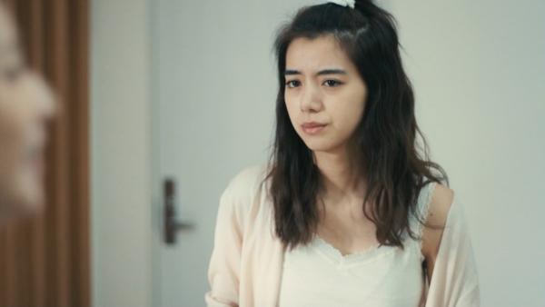 池田エライザ(24)のフェラ、おっぱい、全裸、濡れ場シーンをご覧ください。(277枚)・20枚目