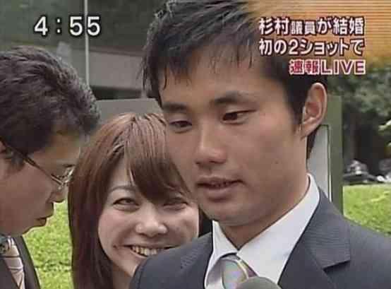 【放送事故】ガチでトラウマになった生放送の事故・・・・20枚目