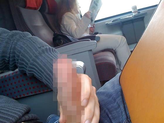 【エロ画像】ガチ変質者が行った性犯罪行為の記録画像まとめ。(31枚)・21枚目