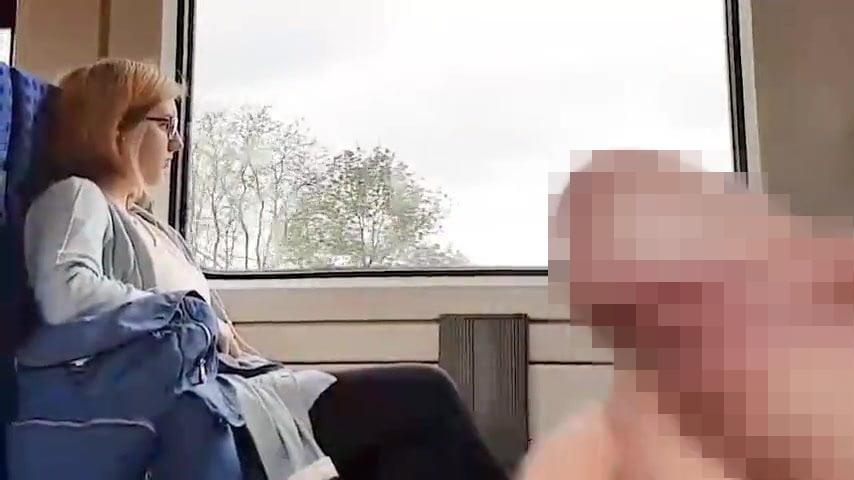 【エロ画像】ガチ変質者が行った性犯罪行為の記録画像まとめ。(31枚)・25枚目