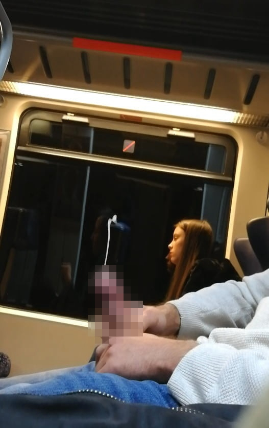【エロ画像】ガチ変質者が行った性犯罪行為の記録画像まとめ。(31枚)・27枚目