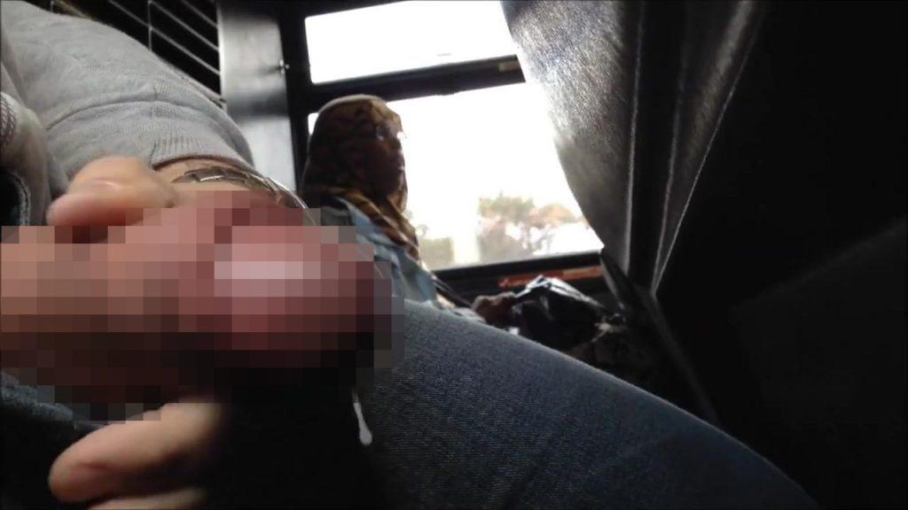【エロ画像】ガチ変質者が行った性犯罪行為の記録画像まとめ。(31枚)・5枚目