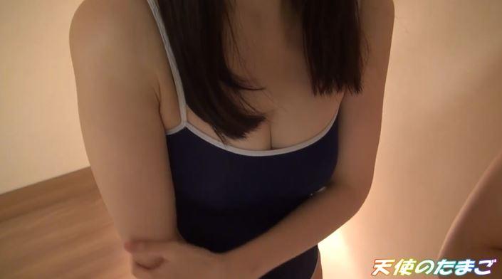 【エロ動画】2人の女子学生、まとめてハメ撮りする猛者が動画を販売するwwwww・20枚目