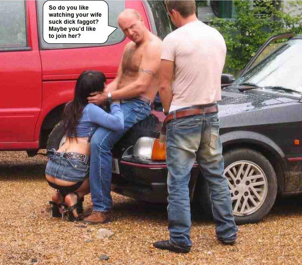 路上売春婦のまんさん、お構いなく野外セックスして撮影されるwwwwww・24枚目