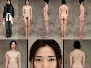 【誰得】性奴隷リストという誰得なエロ画像貼ってくぞwwwww(画像あり)